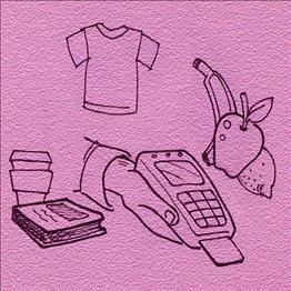 Herkes İçin Alışveriş